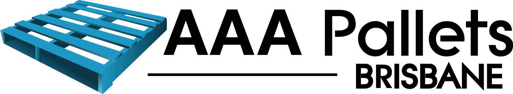 AAAPalletsVC33aA04b