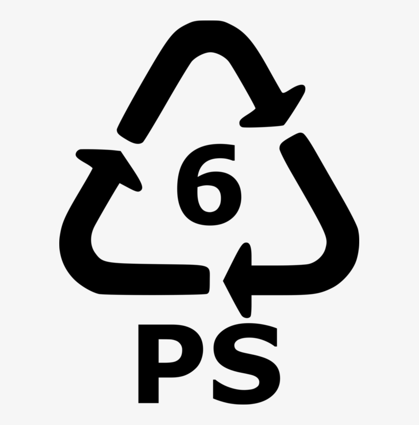 201-2014439_plastic-recycling-recycling-symbol-polystyrene-pvc-plastic