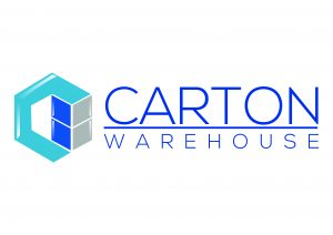 CARTON WAREHOUSE-01