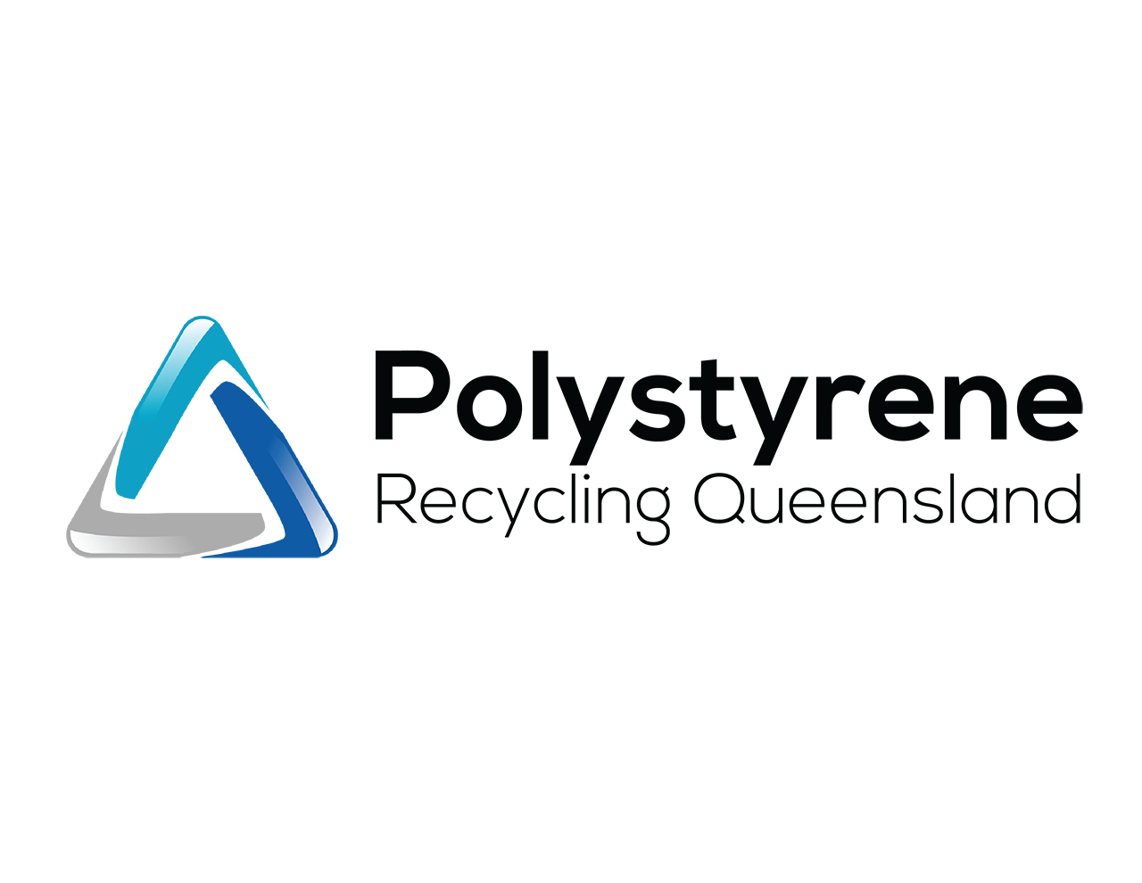 Poly Recycle QLD